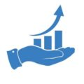 professional-development-icon1